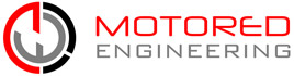 Motored Engineering